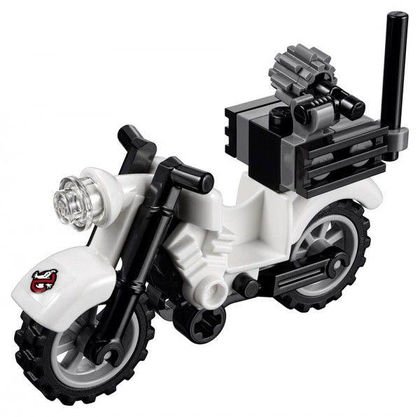 lego-ghostbusters-ecto-2