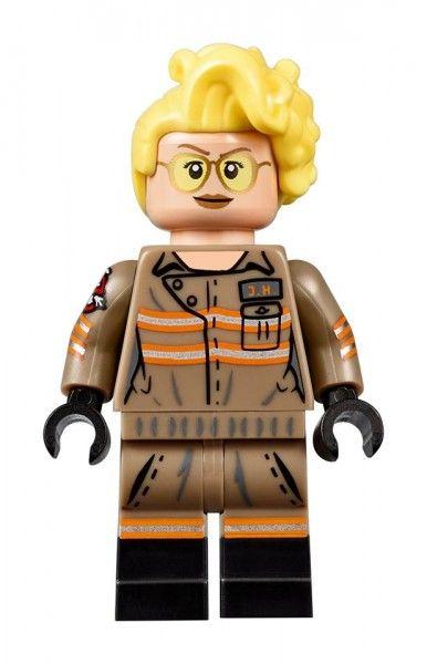 lego-ghostbusters-kate-mckinnon-1