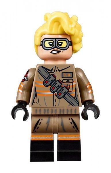 lego-ghostbusters-kate-mckinnon