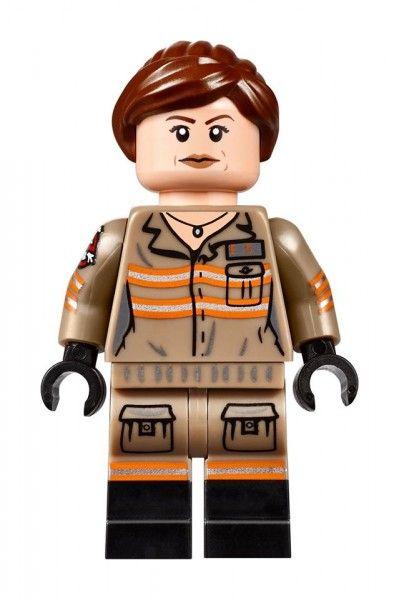 lego-ghostbusters-kristen-wiig
