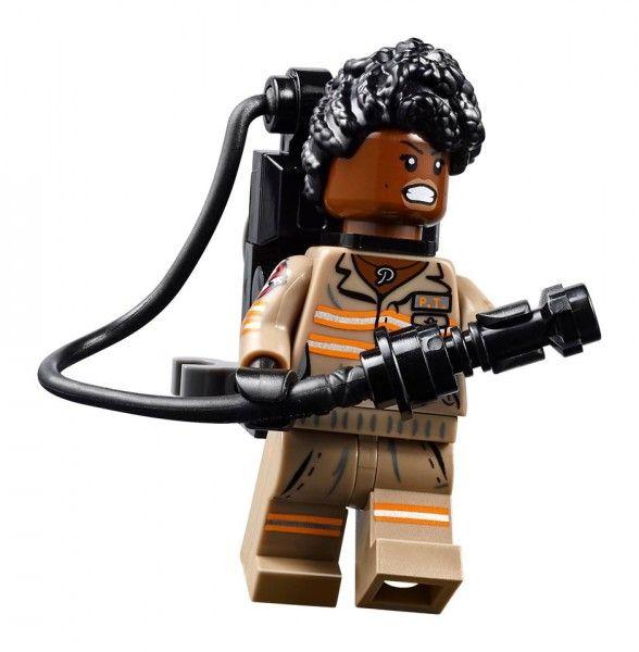 lego-ghostbusters-leslie-jones-1