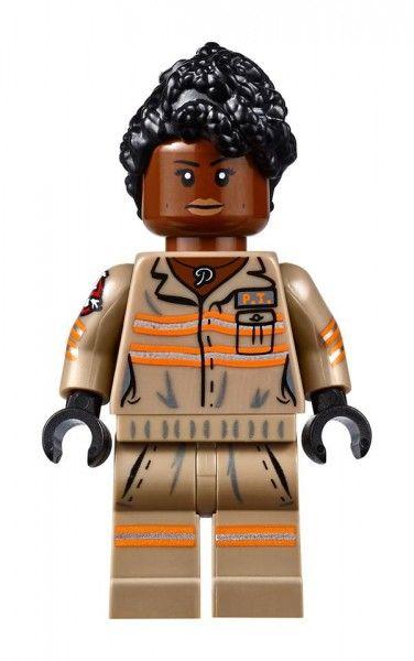 lego-ghostbusters-leslie-jones