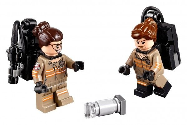 lego-ghostbusters-mccarthy-wiig