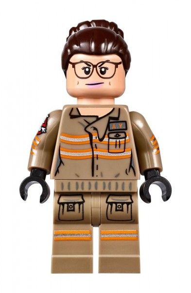 lego-ghostbusters-melissa-mccarthy-1