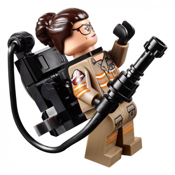 lego-ghostbusters-melissa-mccarthy-2