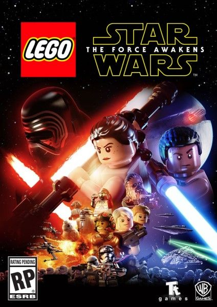 lego-star-wars-force-awakens-box-art