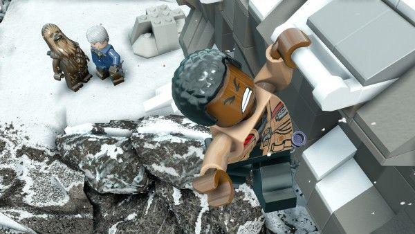 lego-star-wars-force-awakens-finn