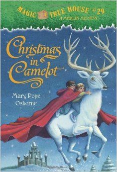 magic-tree-house-christmas-in-camelot