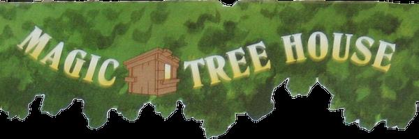 magic-tree-house-movie-lionsgate