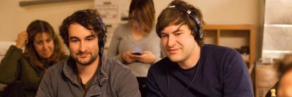 mark-jay-duplass-image-slice