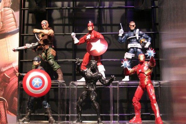 marvel-action-figures-hasbro-toy-fair