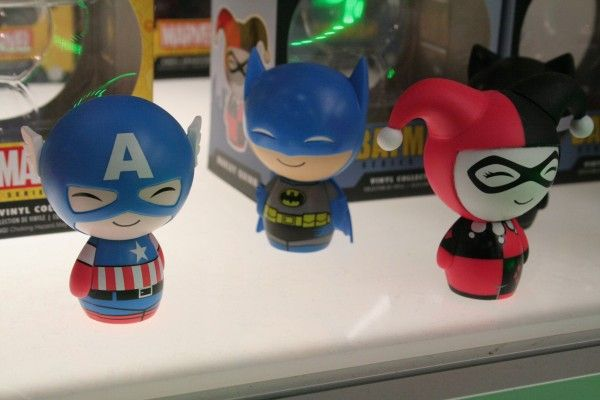 marvel-dc-dorbz-funko-toy-fair