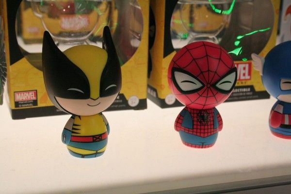 marvel-dorbz-funko-toy-fair