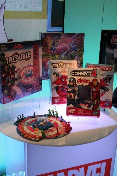 marvel-games-hasbro-toy-fair