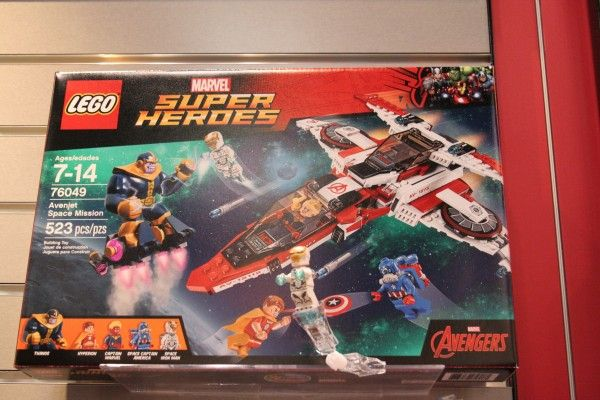 marvel-lego-toy-fair-avenjet-space-mission-1