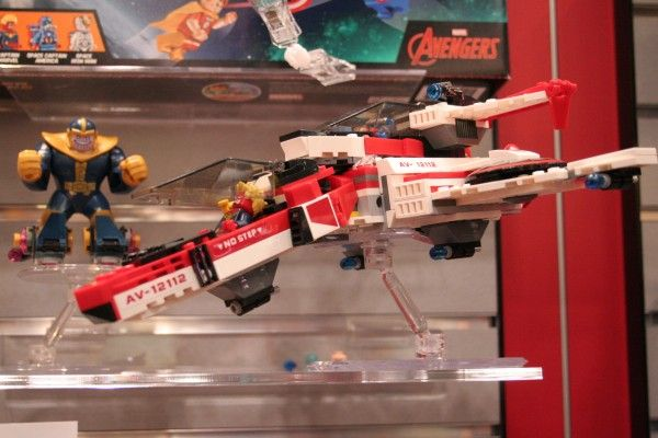 marvel-lego-toy-fair-avenjet-space-mission-2