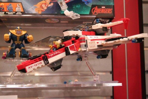 marvel-lego-toy-fair-avenjet-space-mission-2