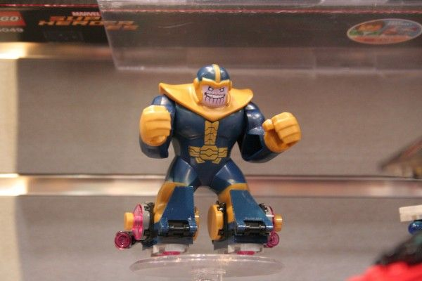 marvel-lego-toy-fair-avenjet-space-mission-3