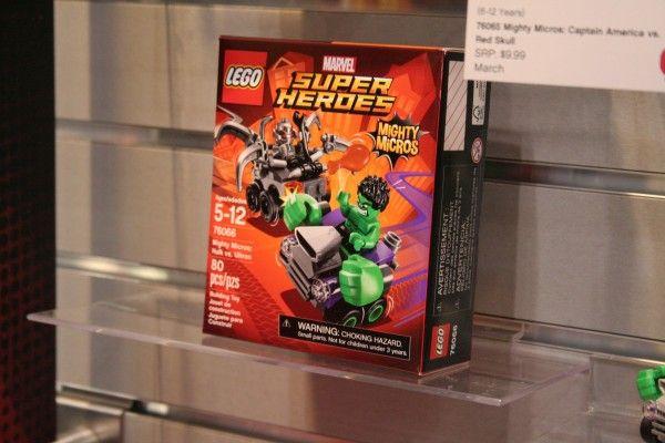 marvel-lego-toy-fair-mighty-micros-1