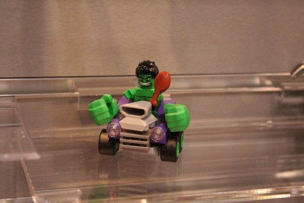 marvel-lego-toy-fair-mighty-micros-2