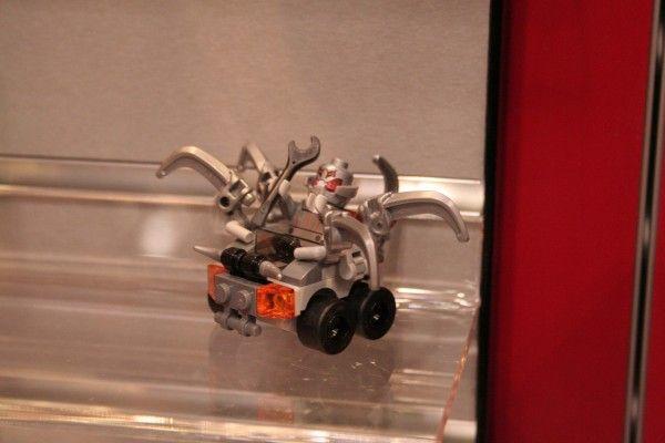 marvel-lego-toy-fair-mighty-micros-3