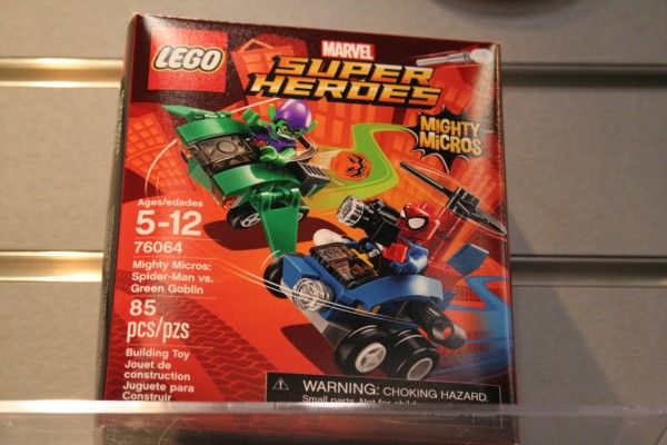 marvel-lego-toy-fair-mighty-micros-4