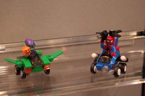 marvel-lego-toy-fair-mighty-micros-5