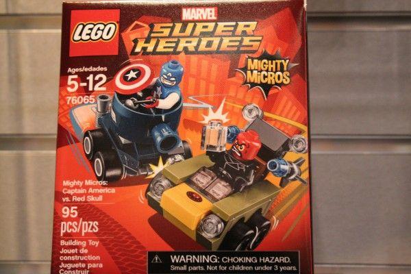 marvel-lego-toy-fair-mighty-micros-6