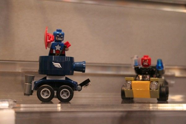 marvel-lego-toy-fair-mighty-micros-7