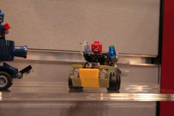 marvel-lego-toy-fair-mighty-micros-8