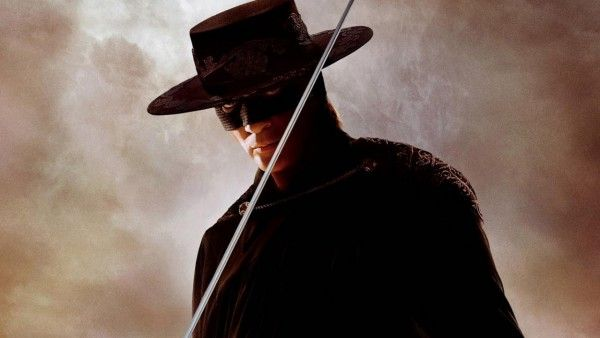 mask-of-zorro