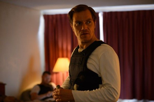 michael-shannon-midnight-special