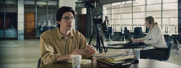 midnight-special-adam-driver-image