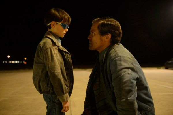 midnight-special-image-michael-shannon