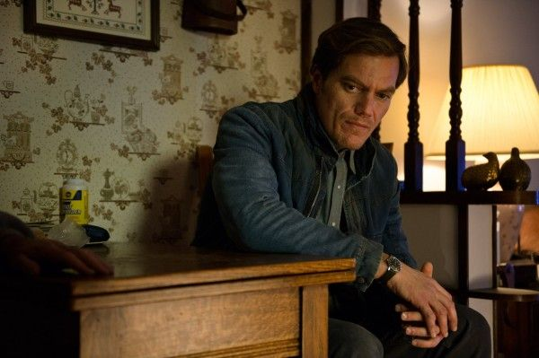 horse-soldiers-michael-shannon