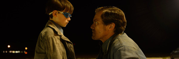 Image result for midnight special 600x200