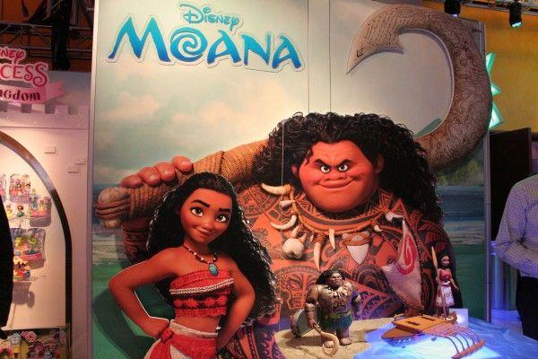 moana-toy-hasbro