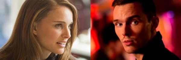 natalie-portman-nicholas-hoult-the-death-and-life-of-john-f-donovan