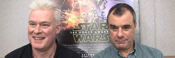 neal-scanlan-chris-corbould-star-wars-the-force-awakens-interview-slice