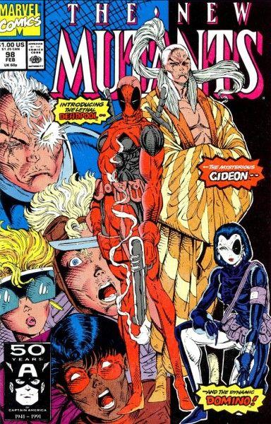 new-mutants-98