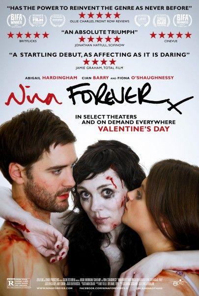 nina-forever-poster
