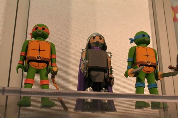 ninja-turtles-funko-toy-fair-display