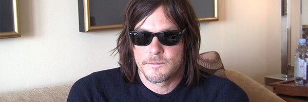 norman-reedus-the-walking-dead-triple-9-interview-slice