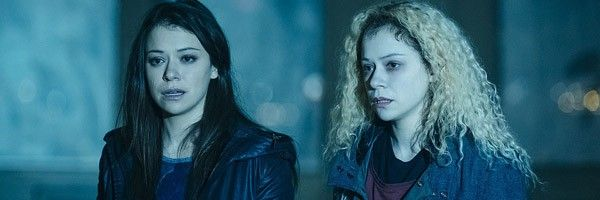 orphan-black-season-4-trailer