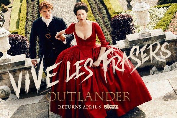 outlander-season-2-poster