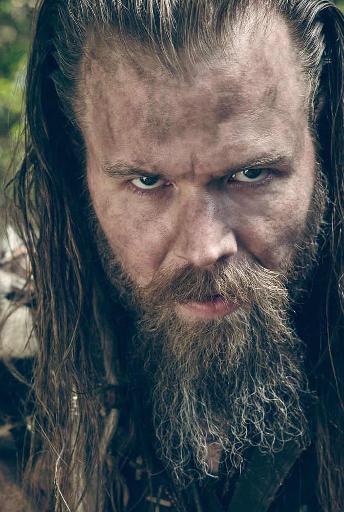 ryan hurst remember the titans