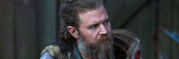 outsiders-ryan-hurst-slice