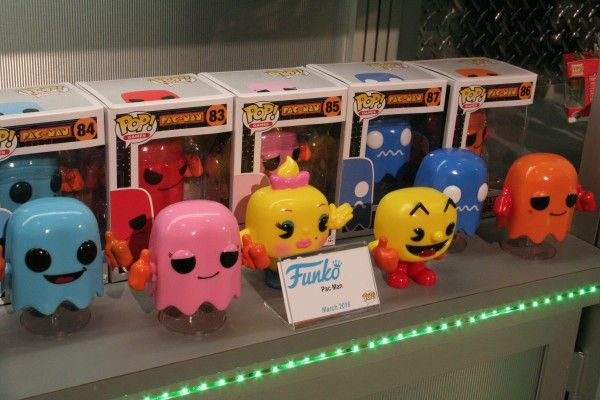 pac-man-funko-toy-fair