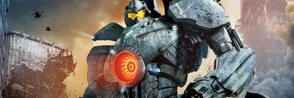 pacific-rim-2-filming-dates-locations-australia