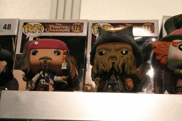 pirates-of-the-caribbean-funko-toy-fair